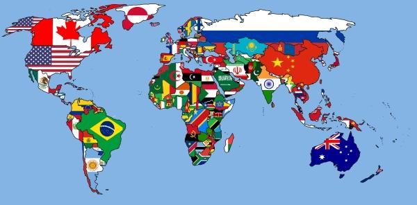 Get Help International Taxes