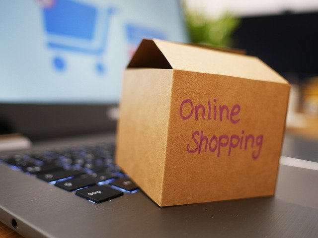 When Should I Incorporate Amazon or Ebay Business