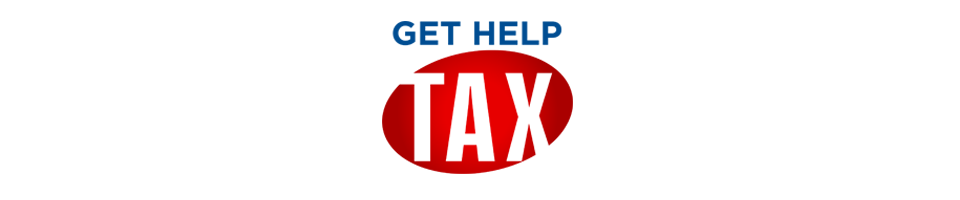 Westchester Tax Services | Westchester Accountants