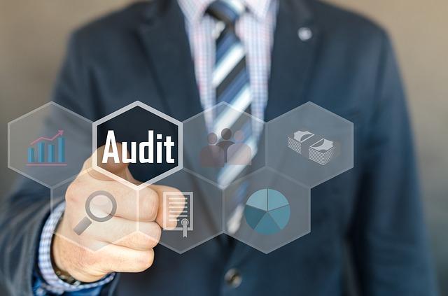NY audit tax help near me