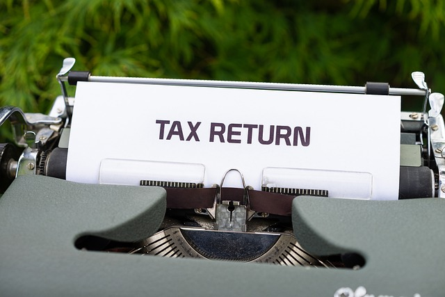 when to amend your tax return